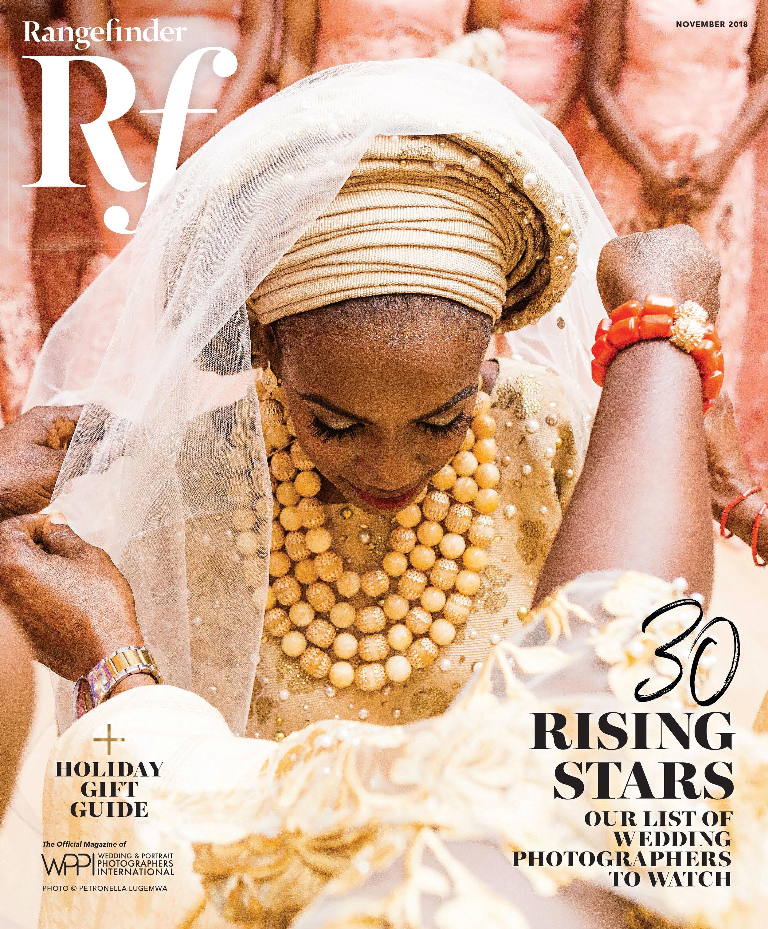 Rf_Nov_Cover.jpg