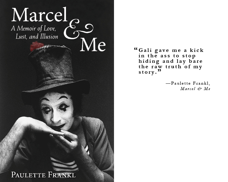 9 Marcel and Me cover.jpg