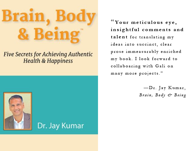 10 Brain, Body & Being cover.jpg