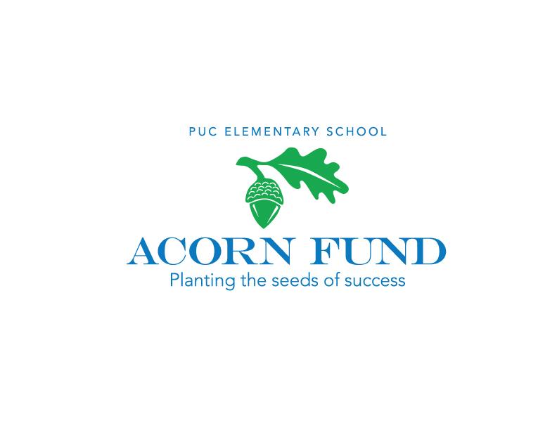 acorn-fund-logo.jpg
