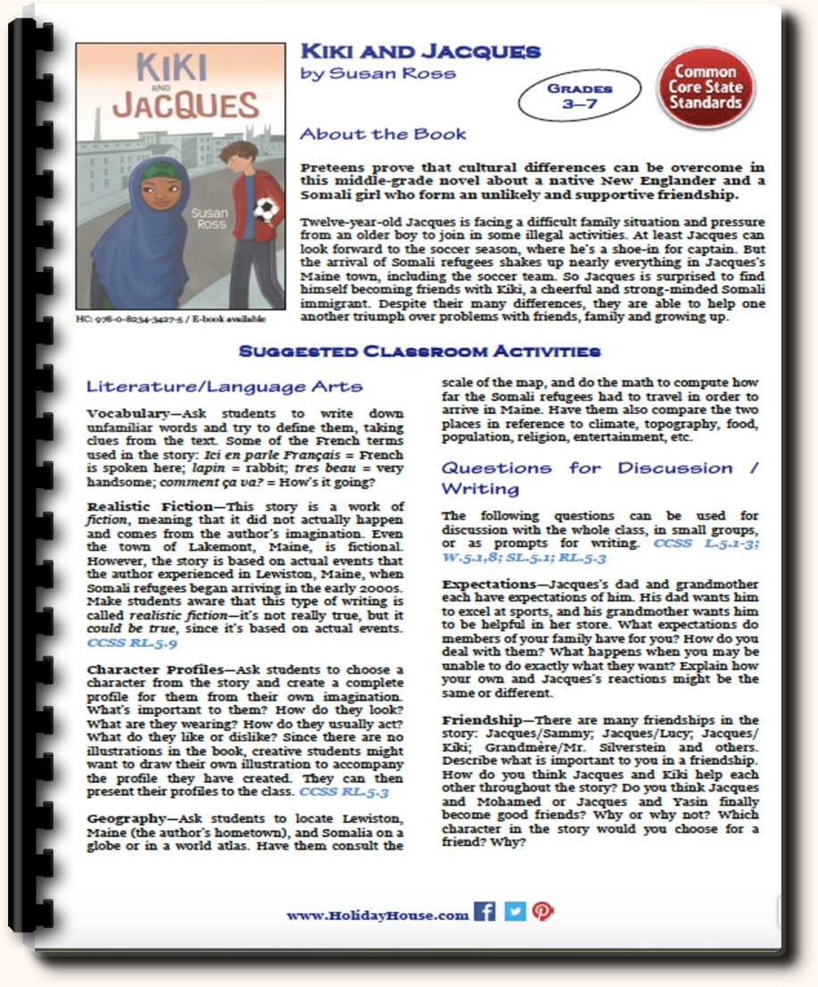 Author-Susan-Ross-Educators-Guide.jpg