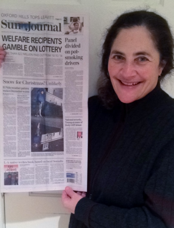 Lewiston Sun Journal Dec 2015_1.JPG