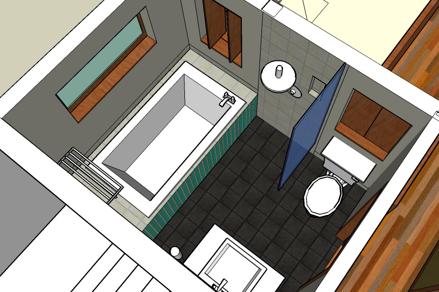 graphicKaysenAxonometricBathroomCopyrightVELOCIPEDEarchitectsinc2010.jpg
