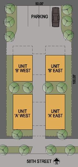 graphicNW58thStreetSitePlanCopyrightVELOCIPEDEarchitectsinc2015.jpg