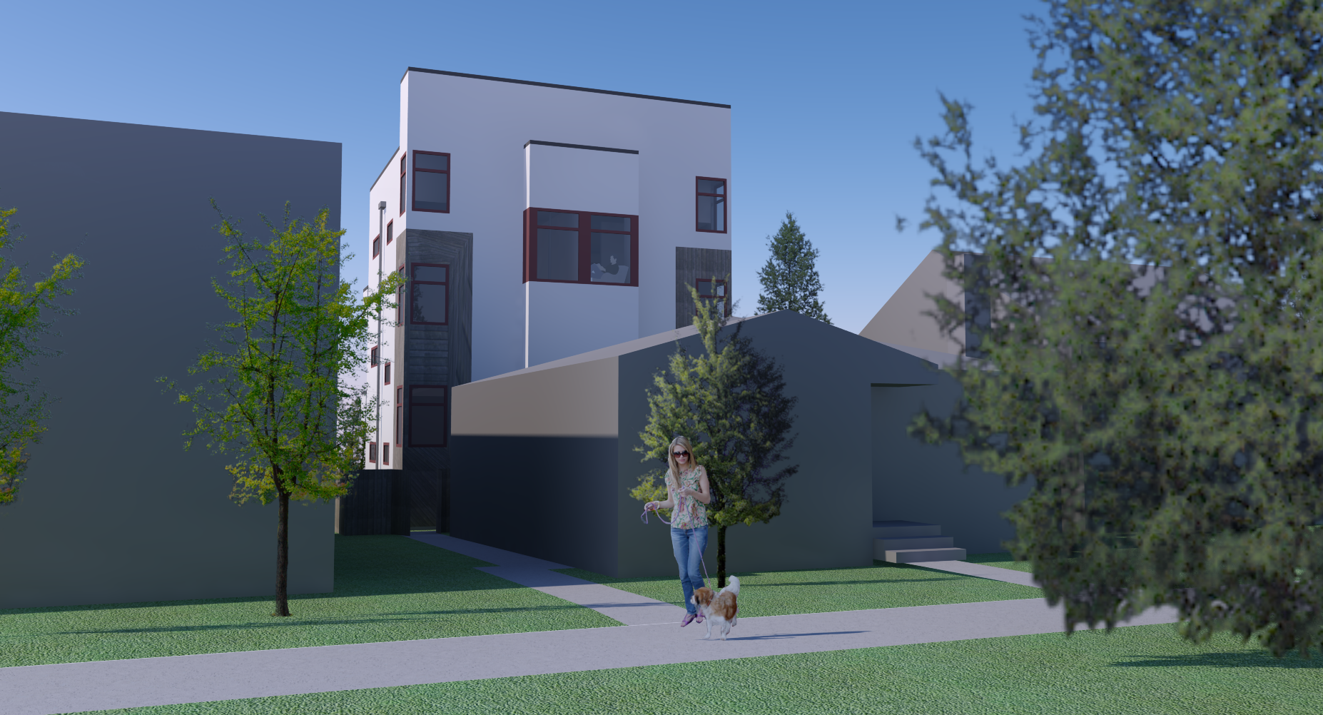 graphicNW60thTownhousesFrontperspectiveCopyrightVELOCIPEDEarchitectsinc2016 1.png