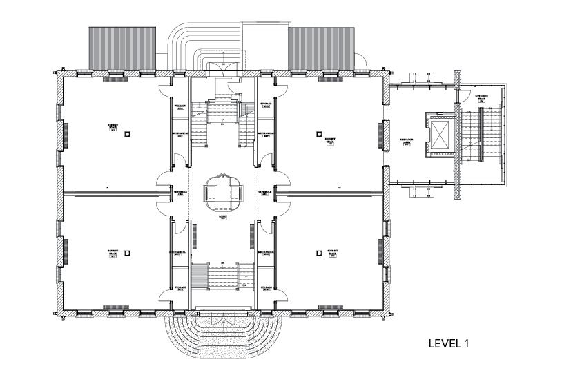 level_1.jpg