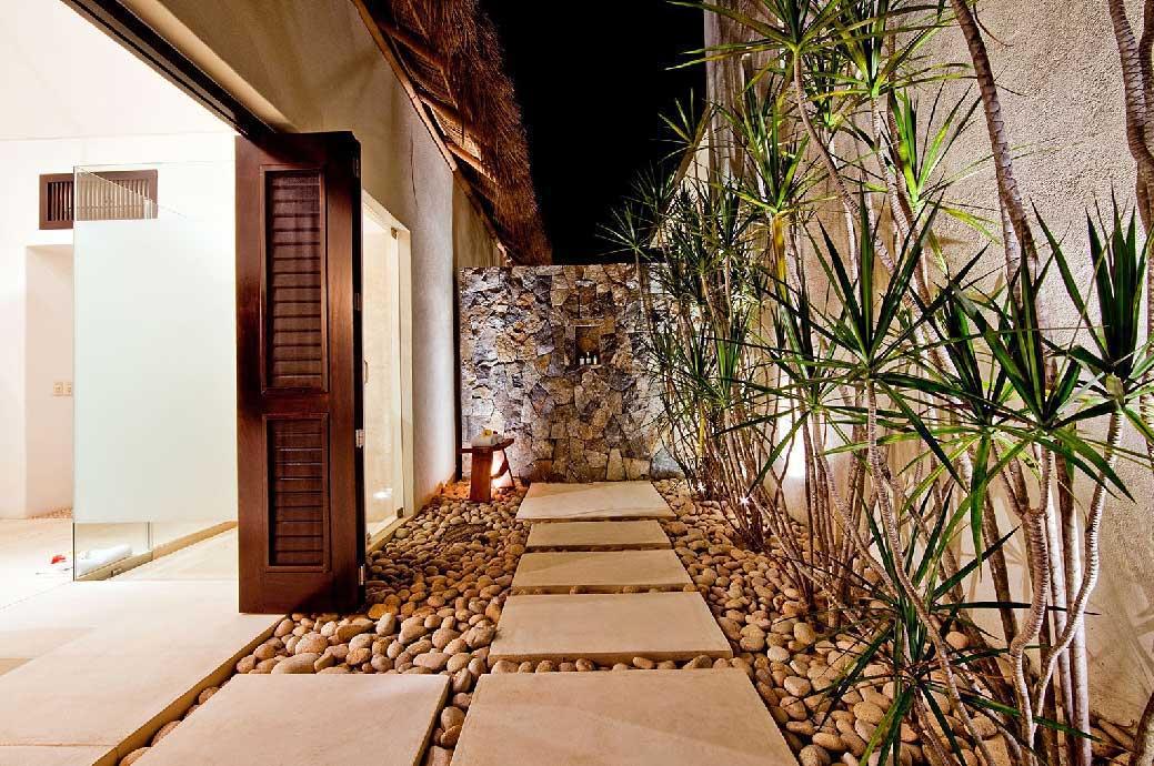 Casa-Kalika-059.jpg