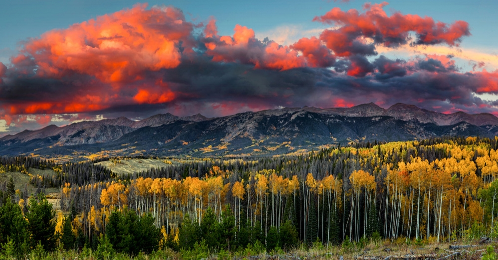 State-Forest-Sunset-Colorado-Parks-and-Wildlife-OutThere-Colorado.jpg