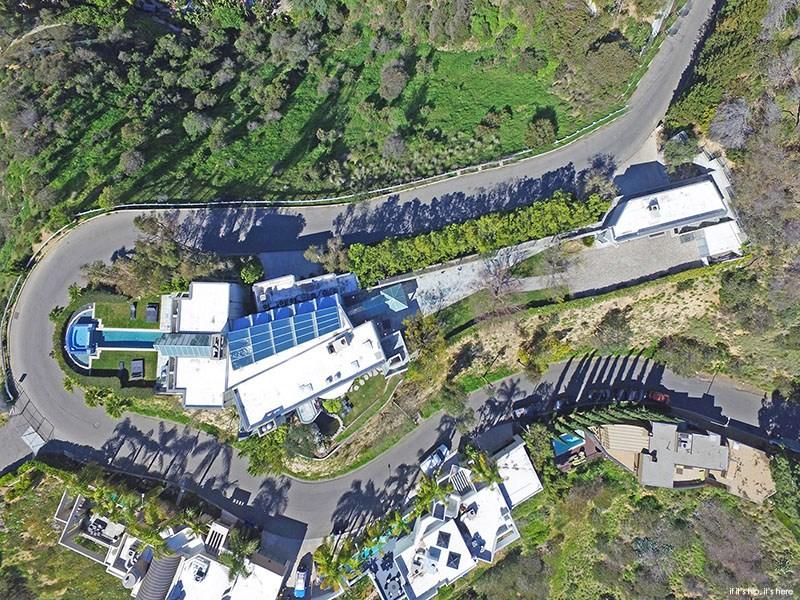 aerial-view-skycastle.jpg