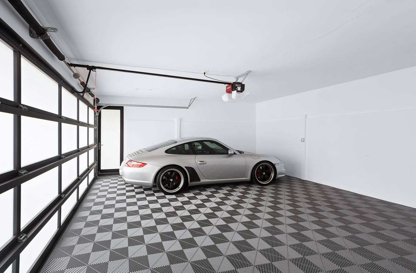 garage-inside-copy.jpg