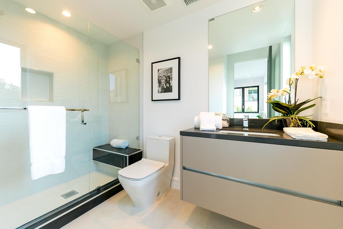 1st bathroom jpg.jpg