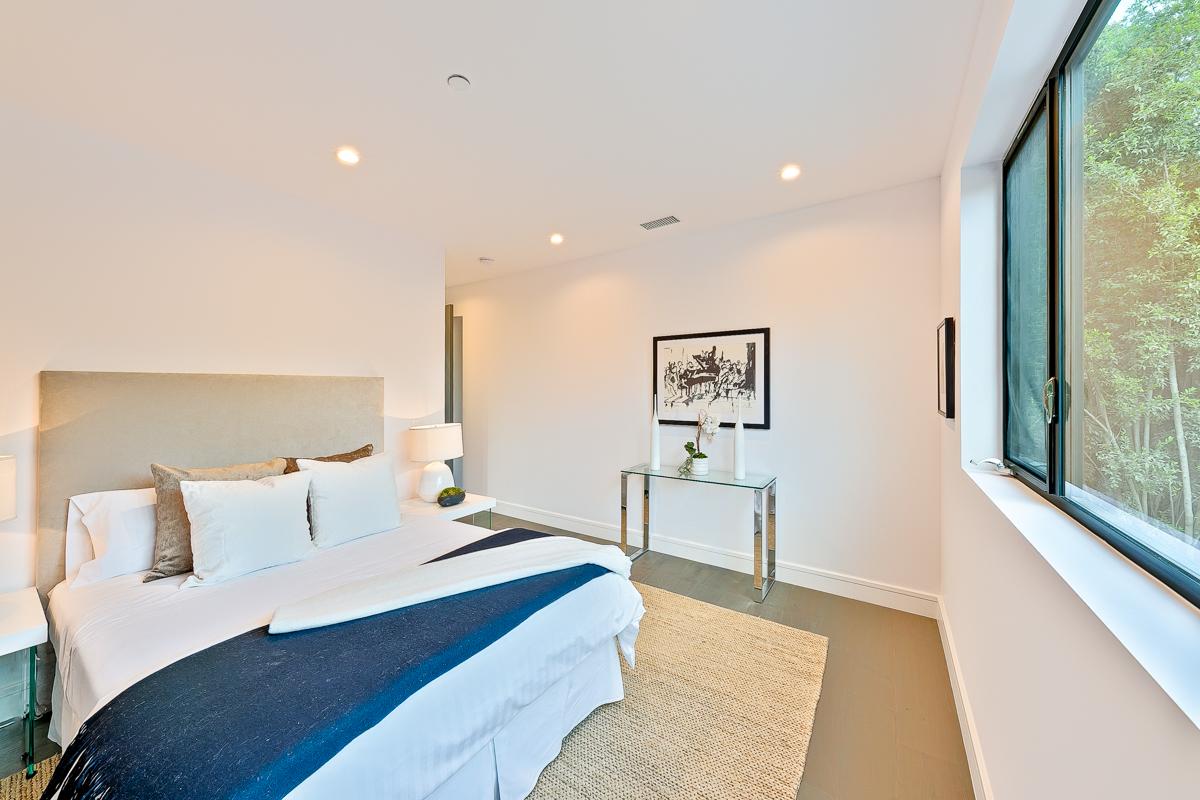 3rd bedroom Anth..jpg