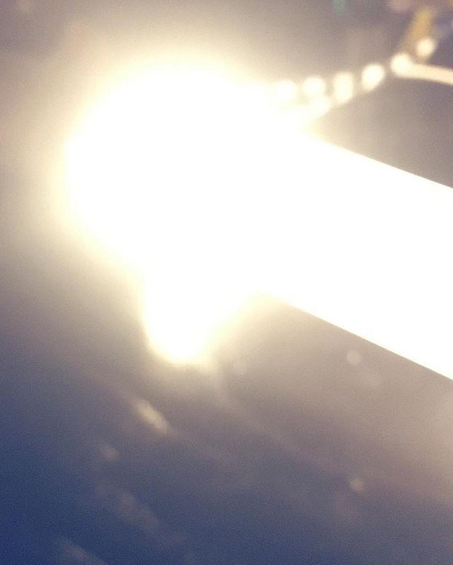 #lightsaber