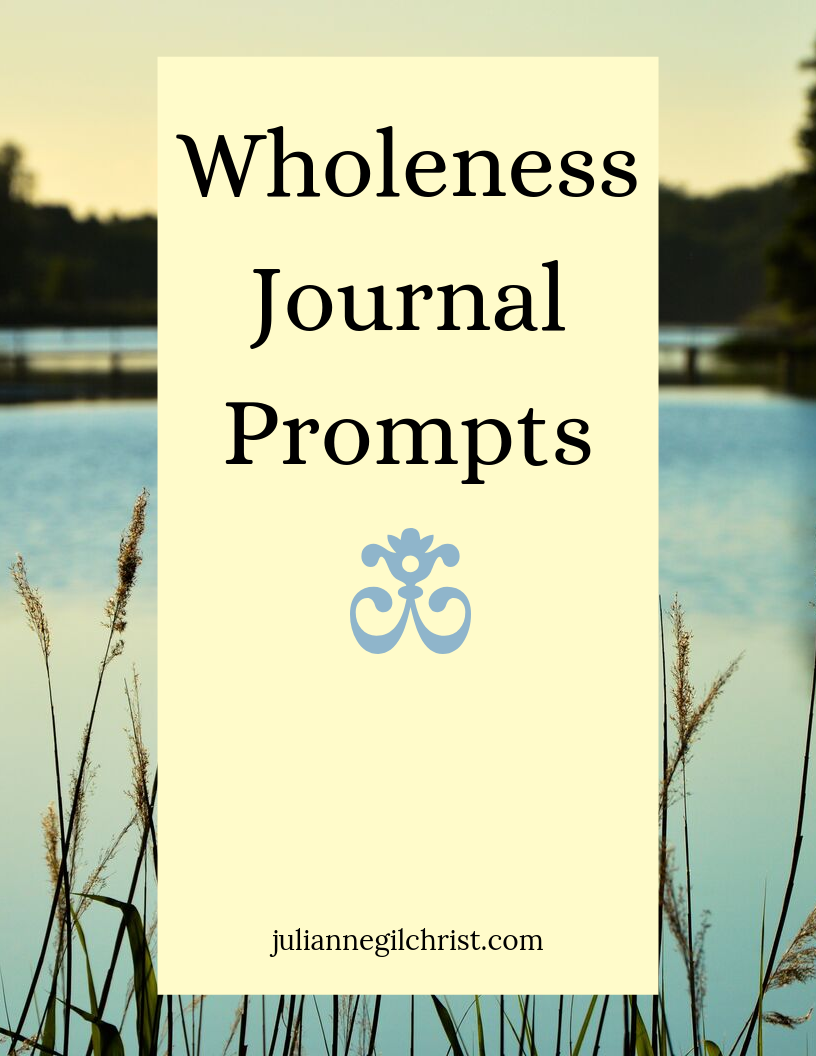 Wholeness Journal Prompts.png