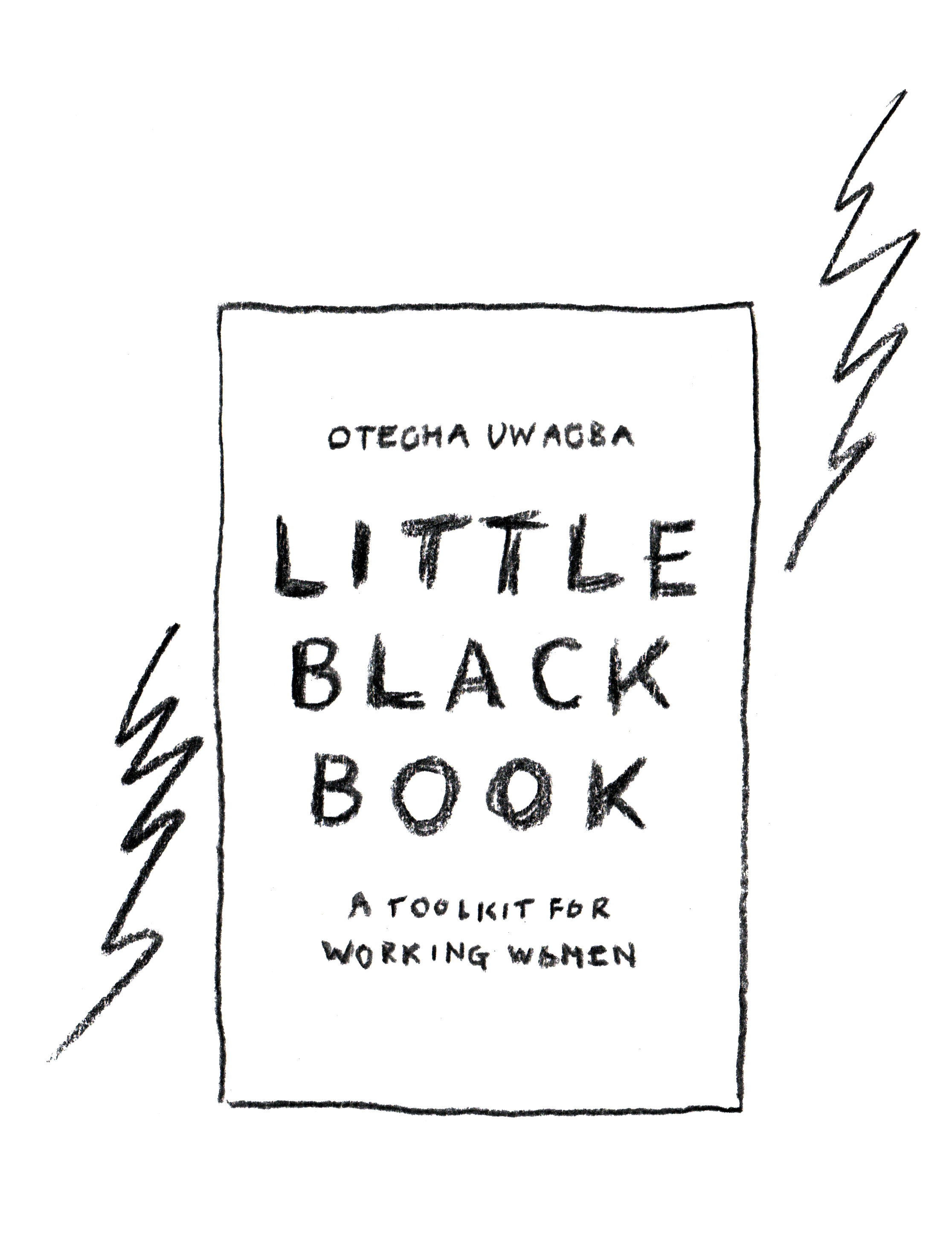 little.black.book.jpg