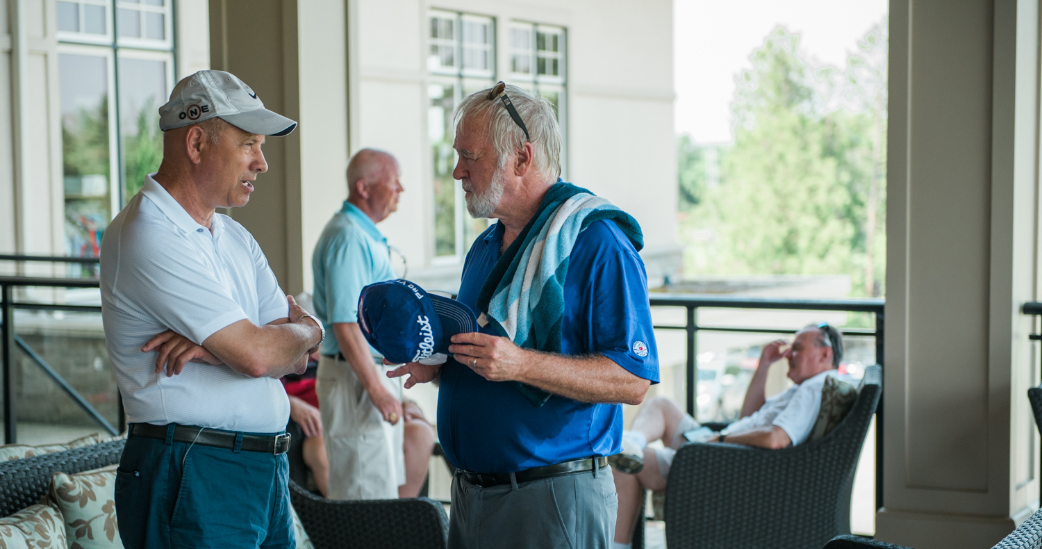 T1DTTN_GolfTournament_Web (5 of 97).jpg
