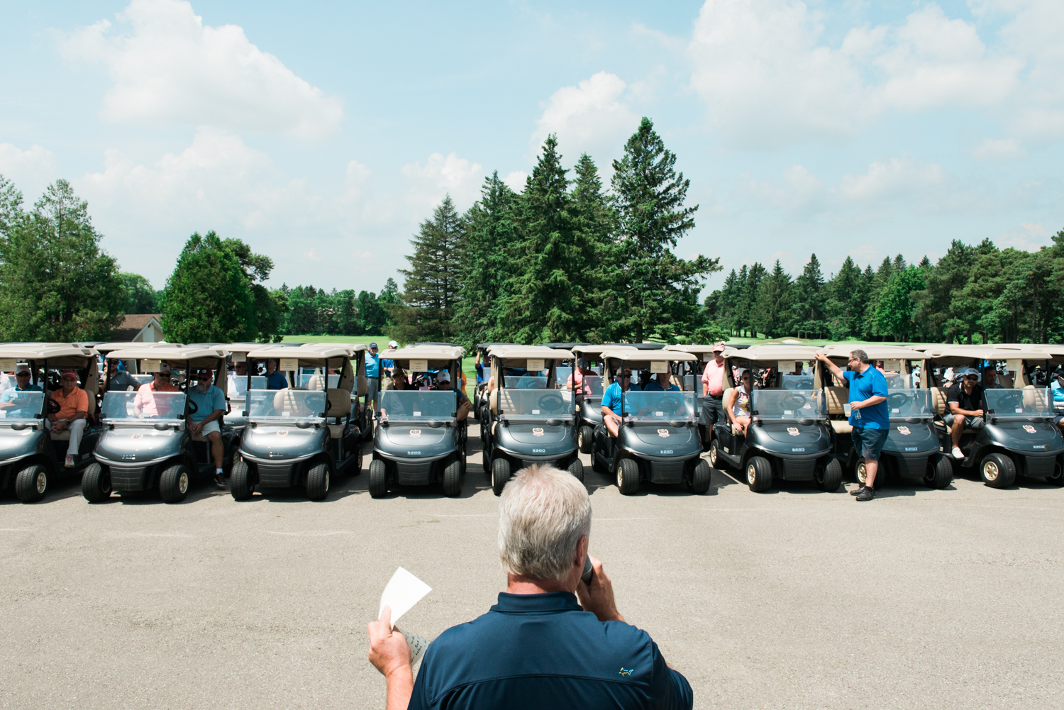 T1DTTN_GolfTournament_Web (17 of 97).jpg