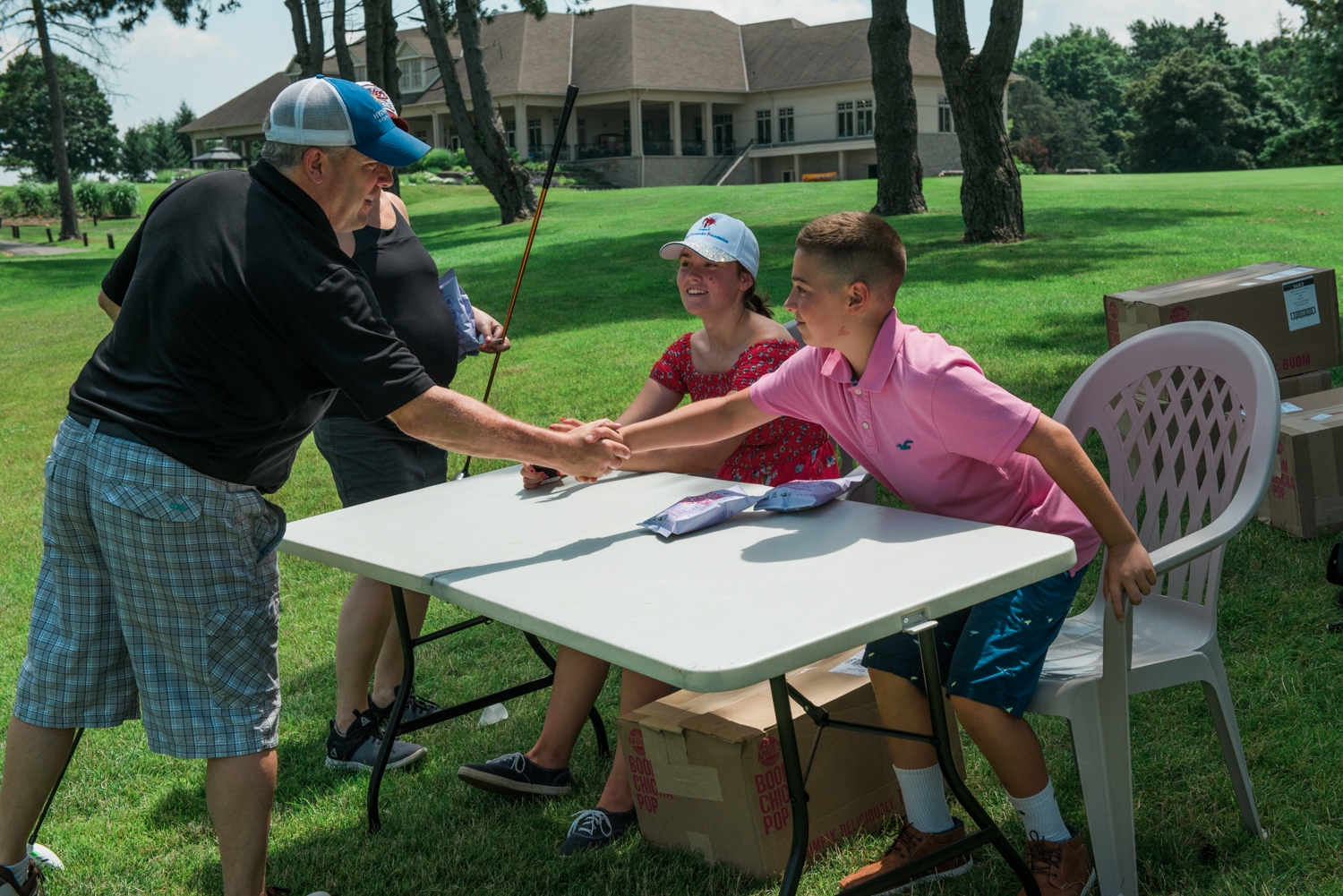 T1DTTN_GolfTournament_Web (24 of 97).jpg