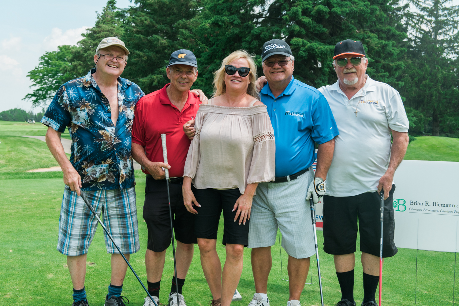 T1DTTN_GolfTournament_Web (28 of 97).jpg