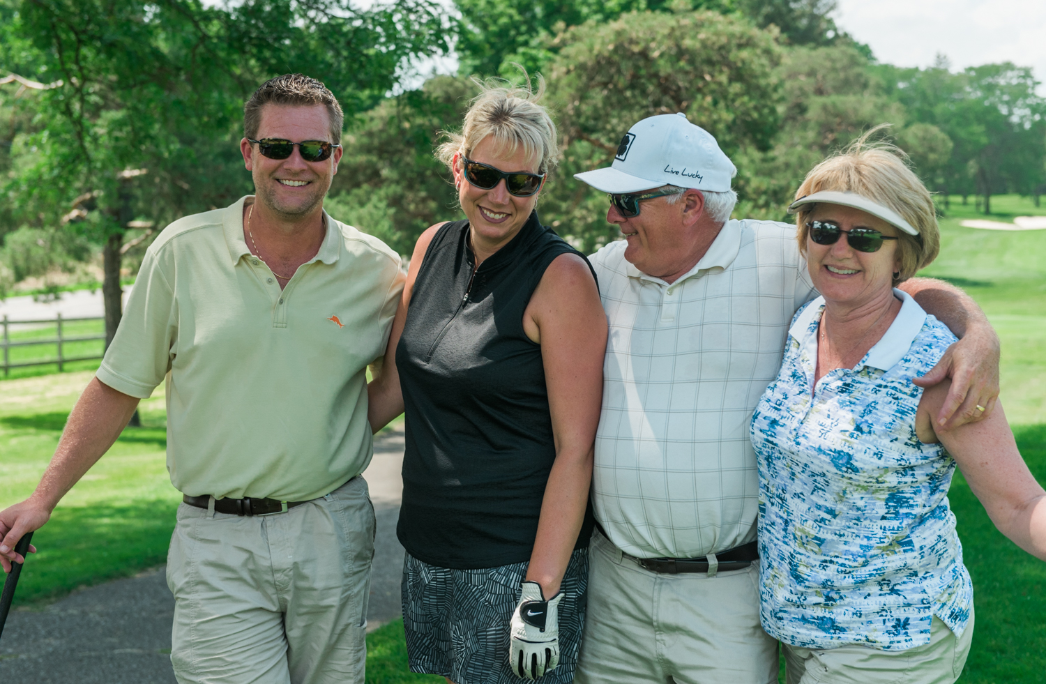 T1DTTN_GolfTournament_Web (35 of 97).jpg