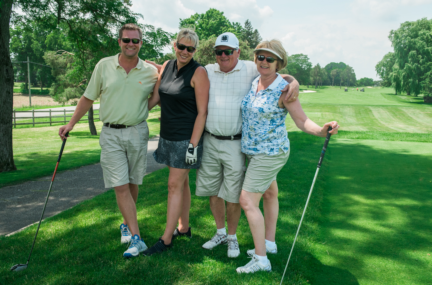 T1DTTN_GolfTournament_Web (36 of 97).jpg