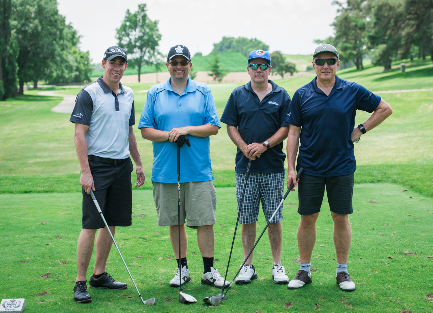 T1DTTN_GolfTournament_Web (39 of 97).jpg