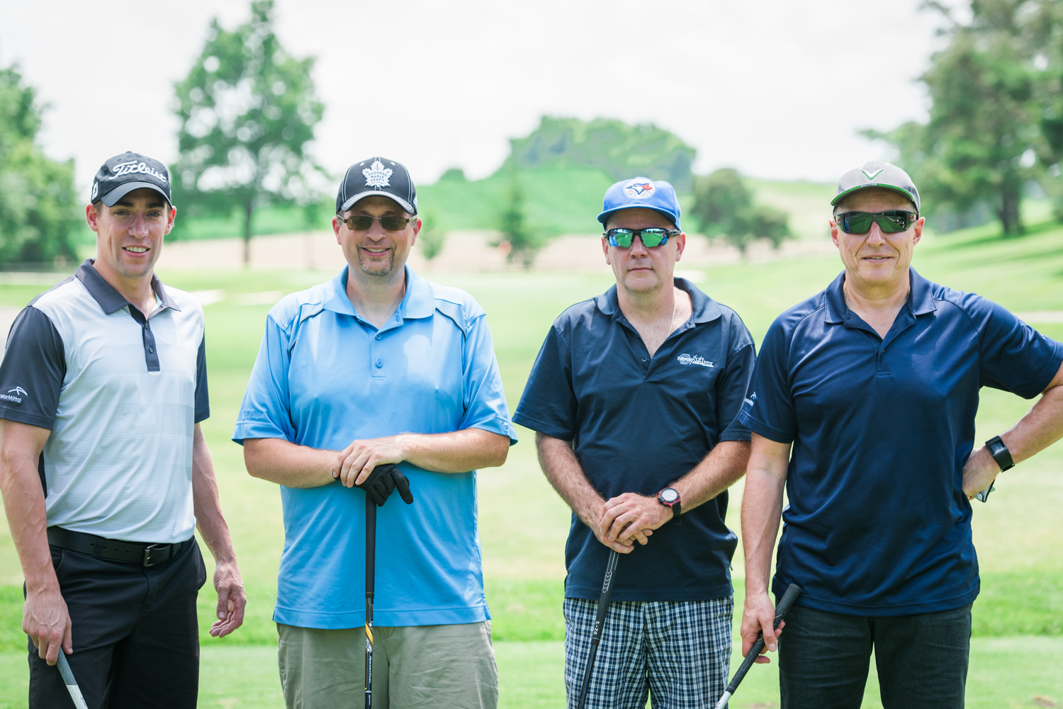 T1DTTN_GolfTournament_Web (40 of 97).jpg