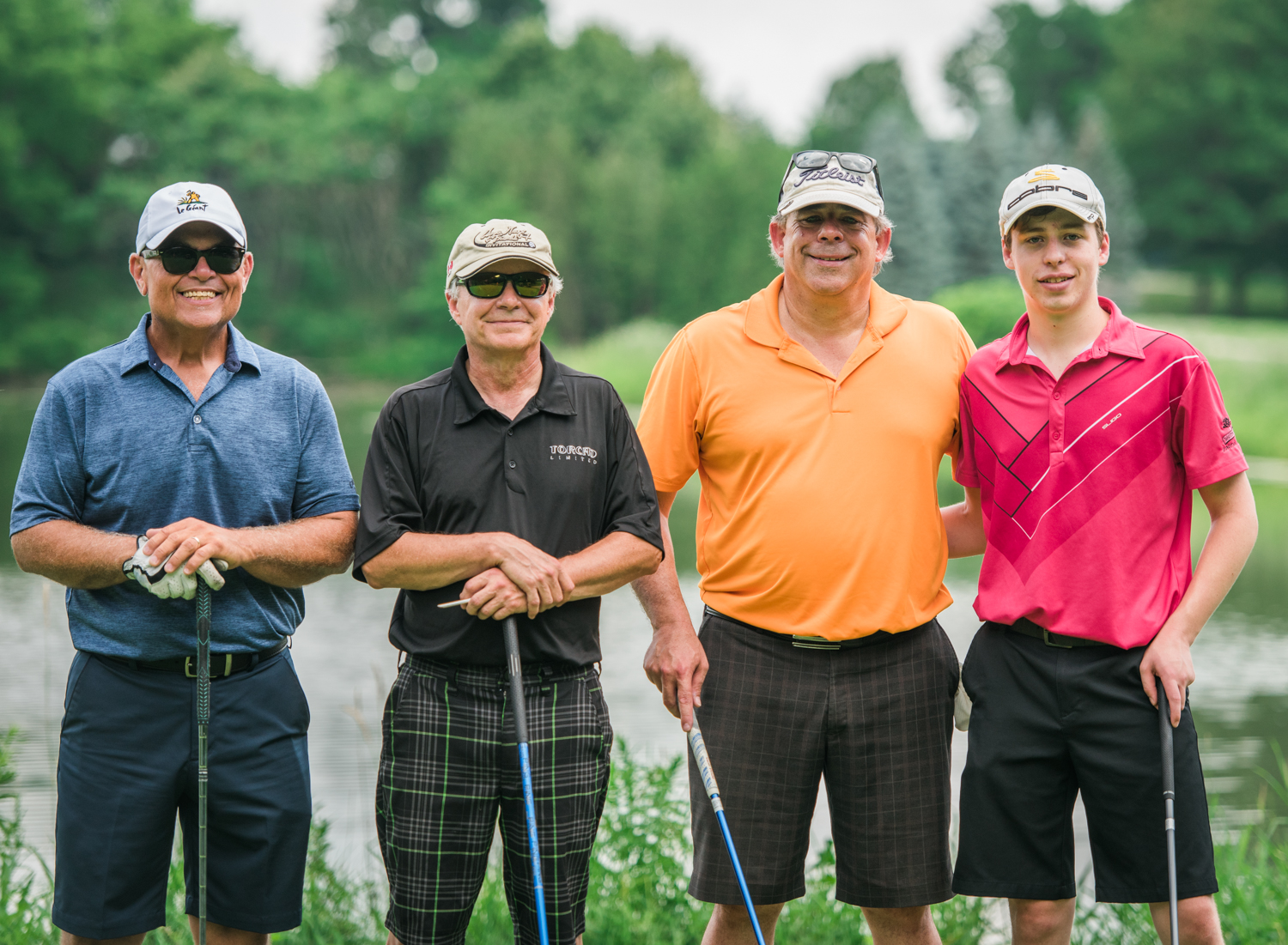 T1DTTN_GolfTournament_Web (46 of 97).jpg