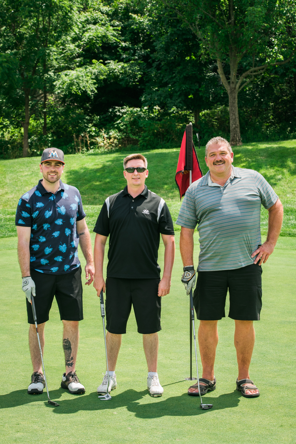 T1DTTN_GolfTournament_Web (47 of 97).jpg