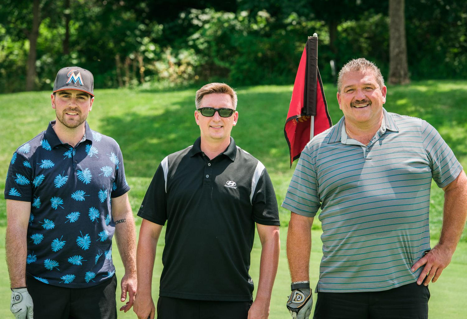 T1DTTN_GolfTournament_Web (48 of 97).jpg