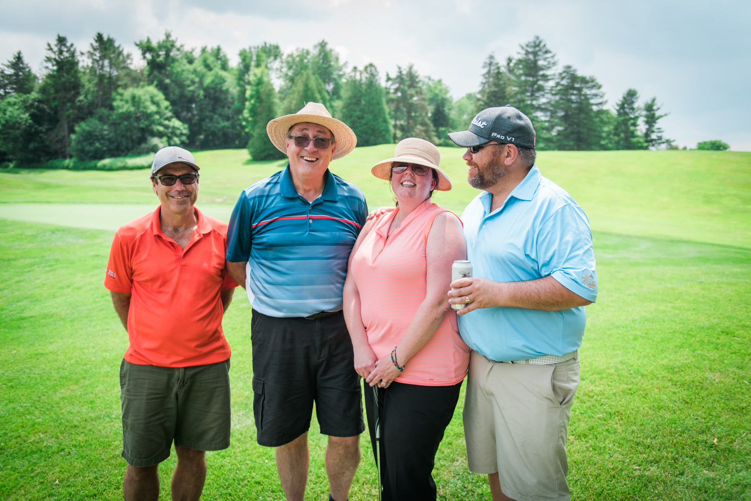 T1DTTN_GolfTournament_Web (54 of 97).jpg