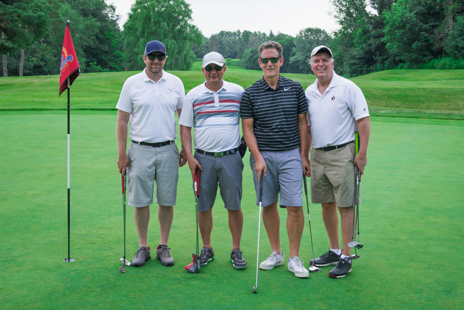 T1DTTN_GolfTournament_Web (57 of 97).jpg