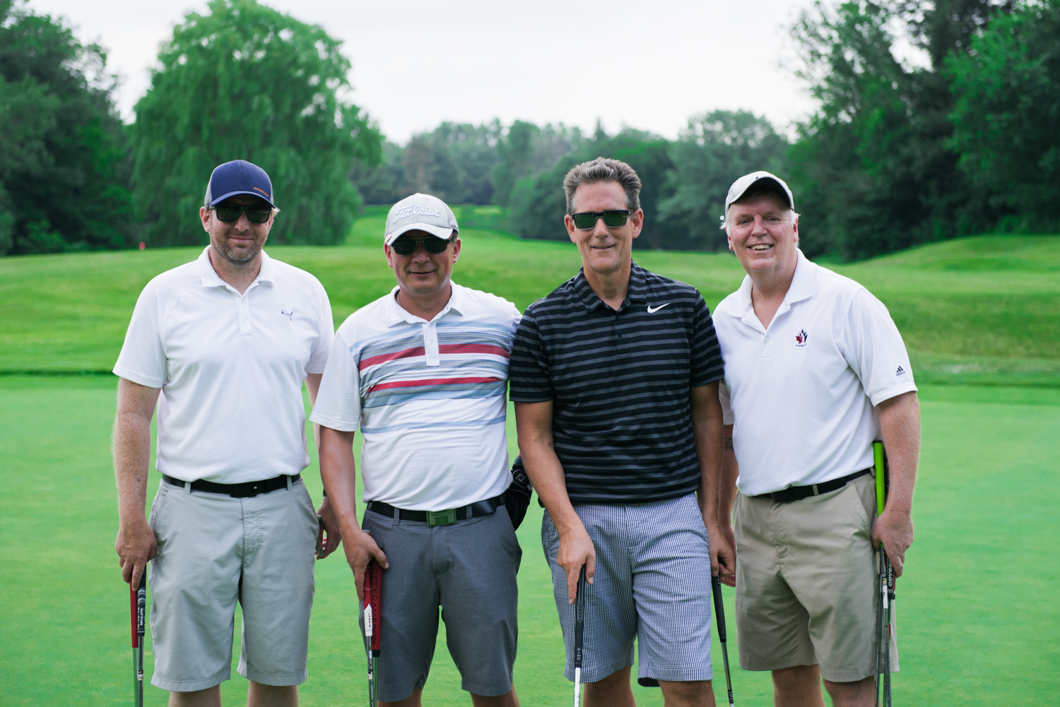 T1DTTN_GolfTournament_Web (58 of 97).jpg