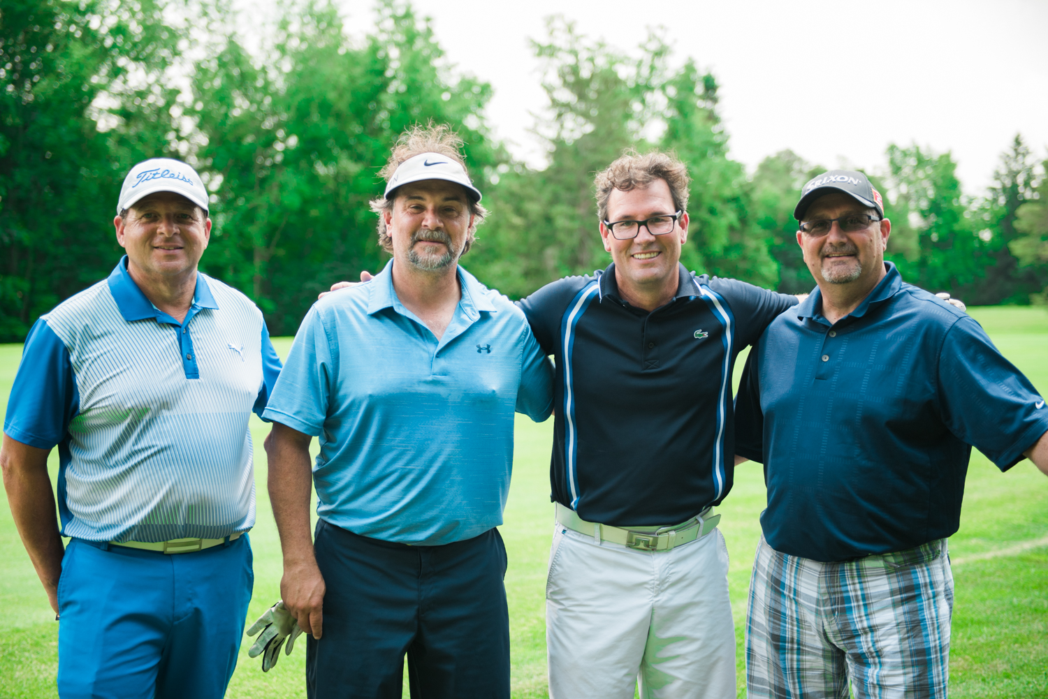 T1DTTN_GolfTournament_Web (59 of 97).jpg