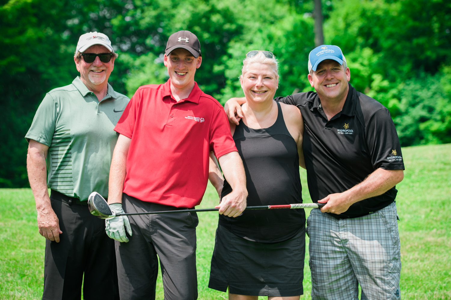 T1DTTN_GolfTournament_Web (65 of 97).jpg