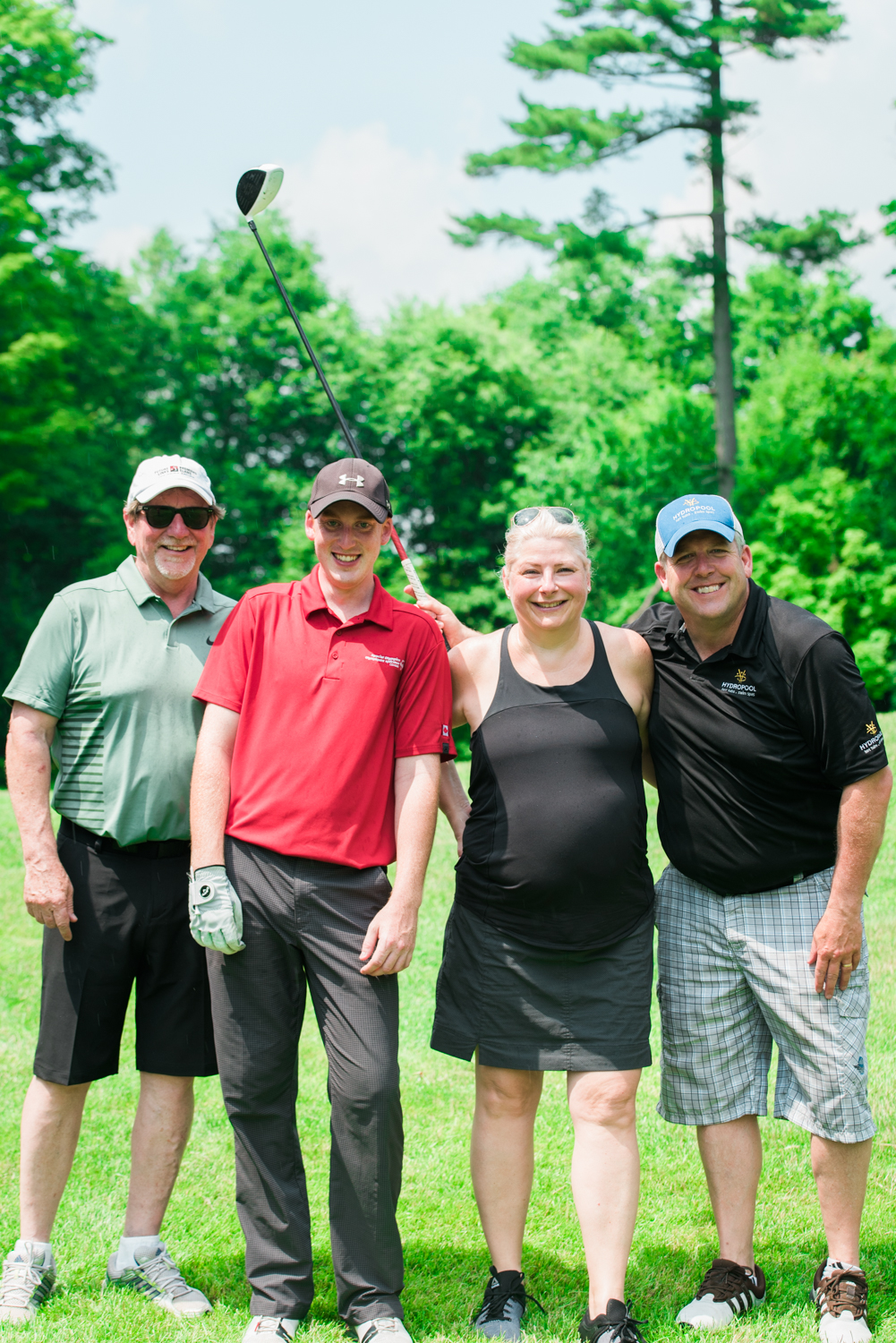 T1DTTN_GolfTournament_Web (66 of 97).jpg