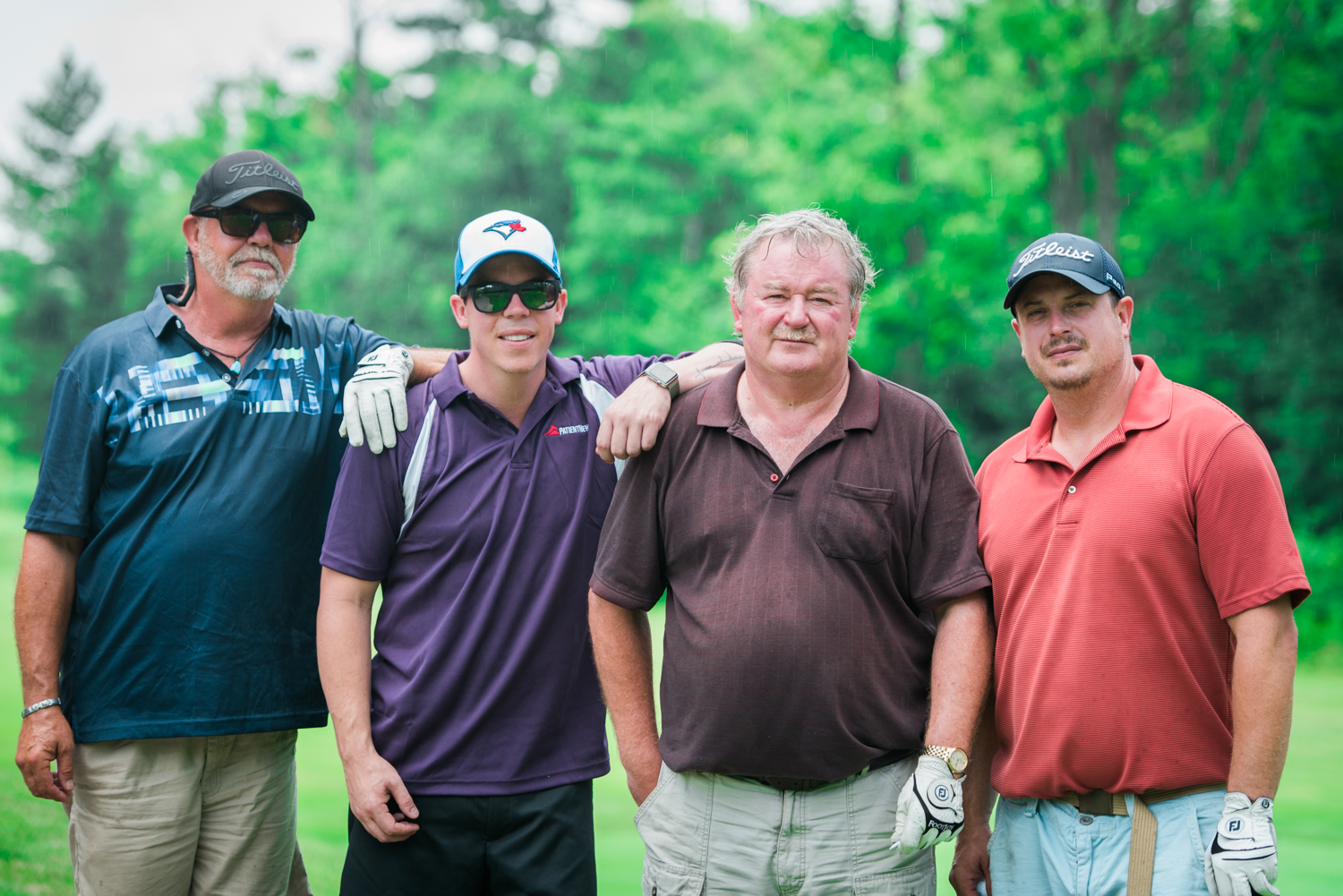 T1DTTN_GolfTournament_Web (68 of 97).jpg