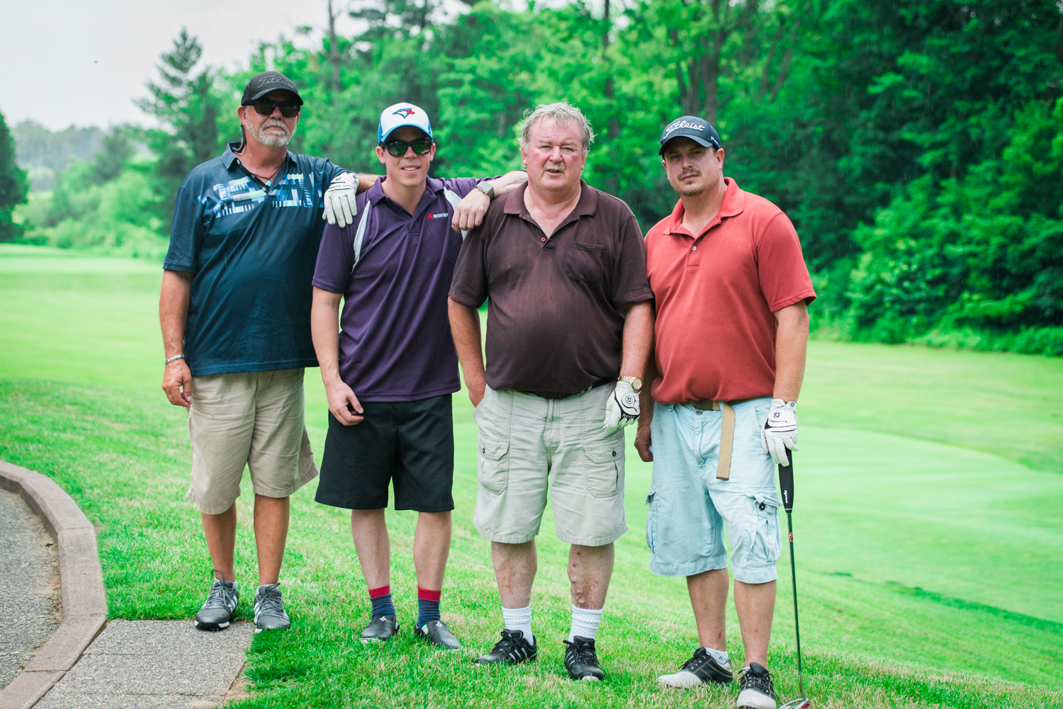T1DTTN_GolfTournament_Web (67 of 97).jpg