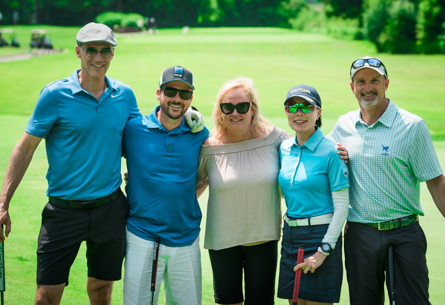 T1DTTN_GolfTournament_Web (69 of 97).jpg
