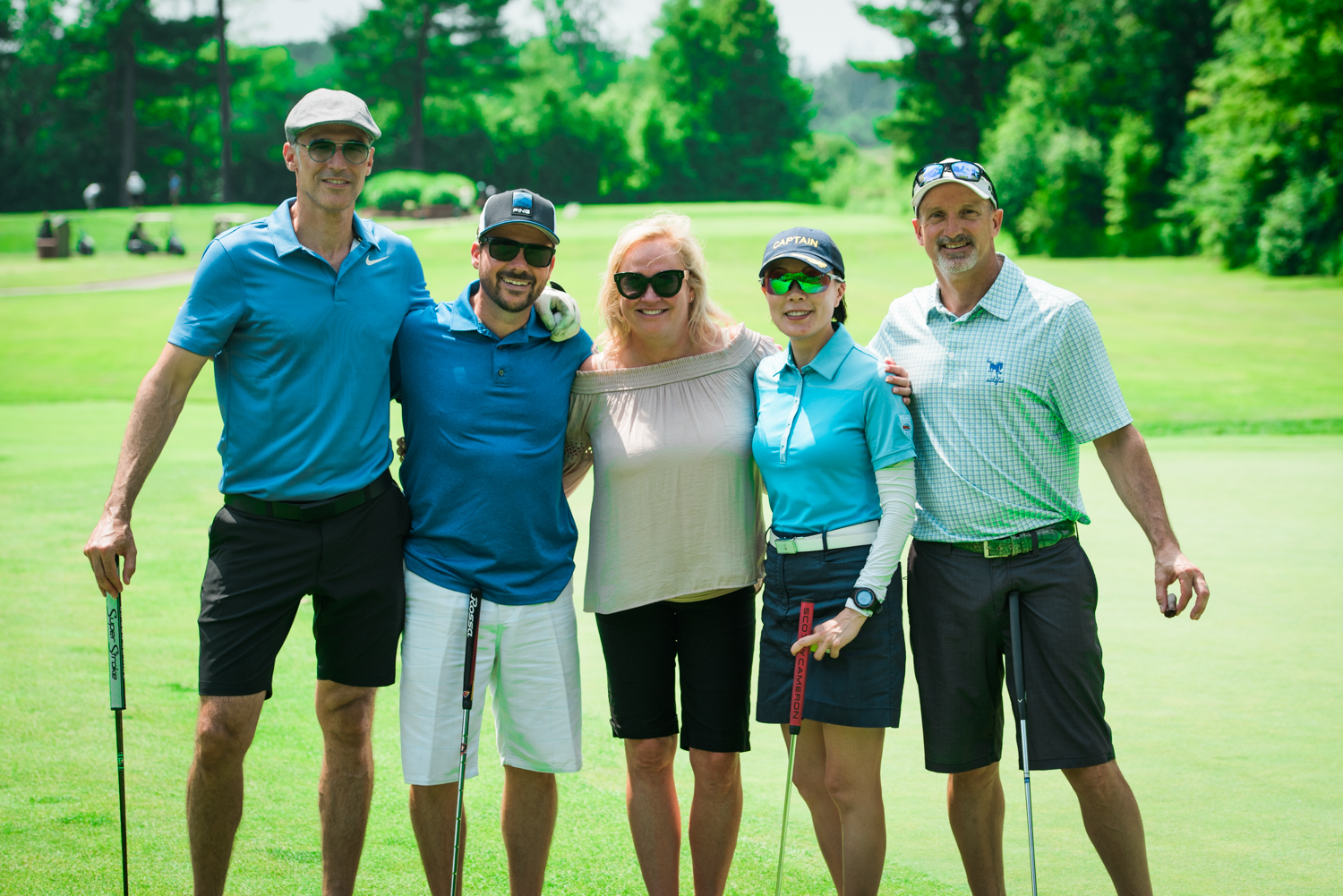 T1DTTN_GolfTournament_Web (71 of 97).jpg