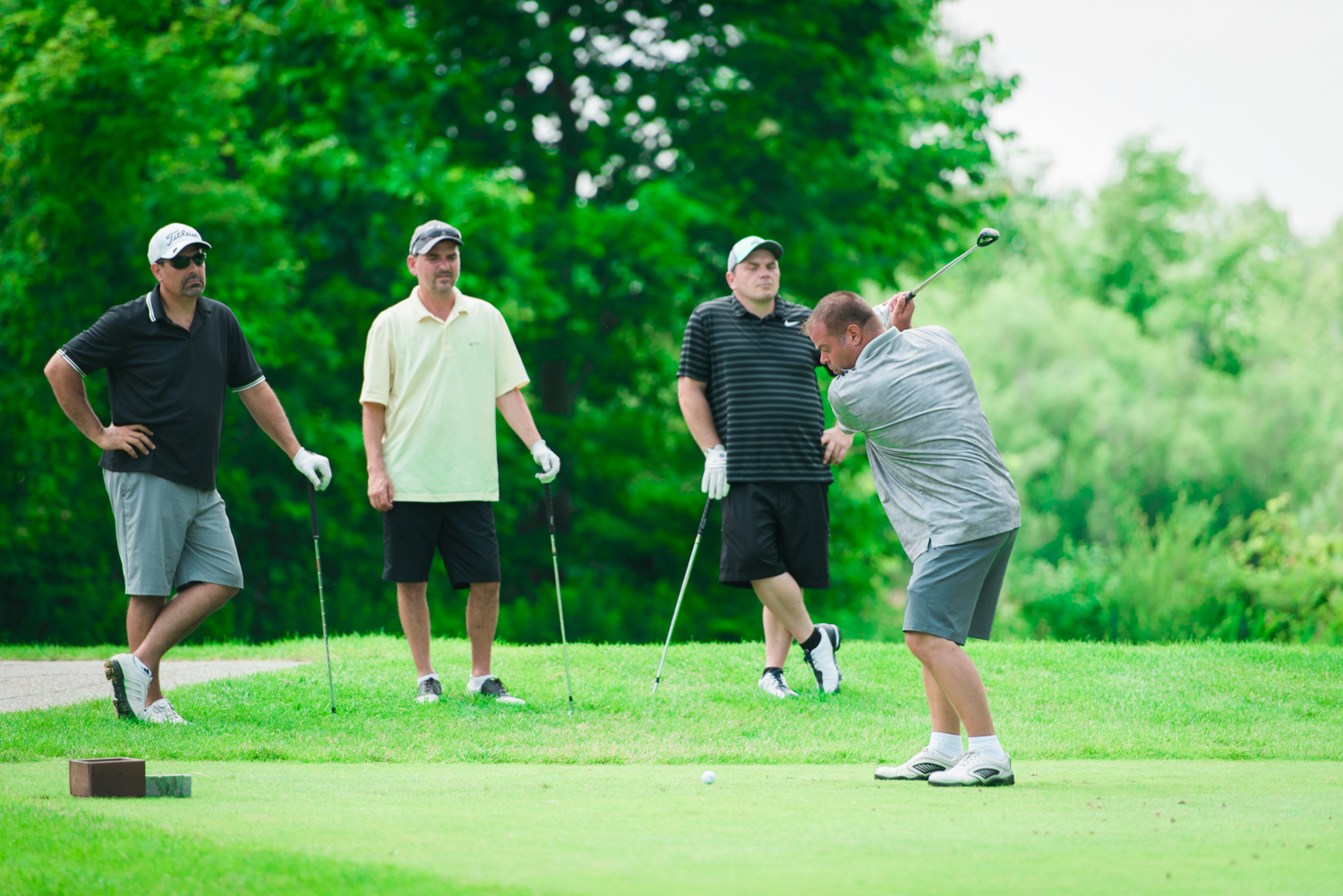 T1DTTN_GolfTournament_Web (72 of 97).jpg