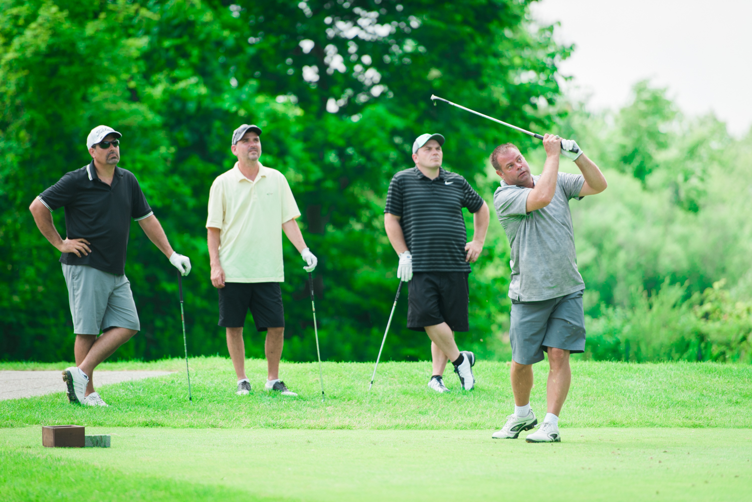 T1DTTN_GolfTournament_Web (73 of 97).jpg