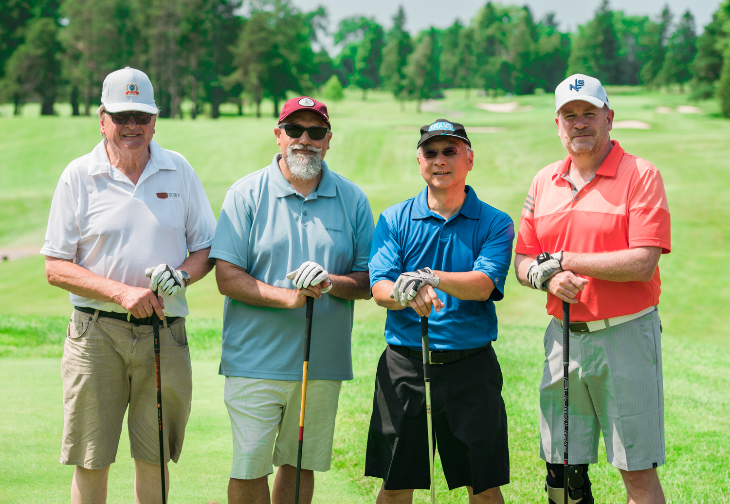 T1DTTN_GolfTournament_Web (77 of 97).jpg