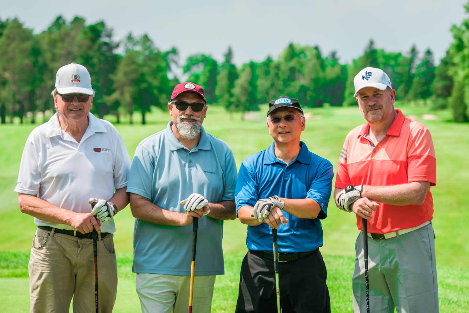 T1DTTN_GolfTournament_Web (78 of 97).jpg