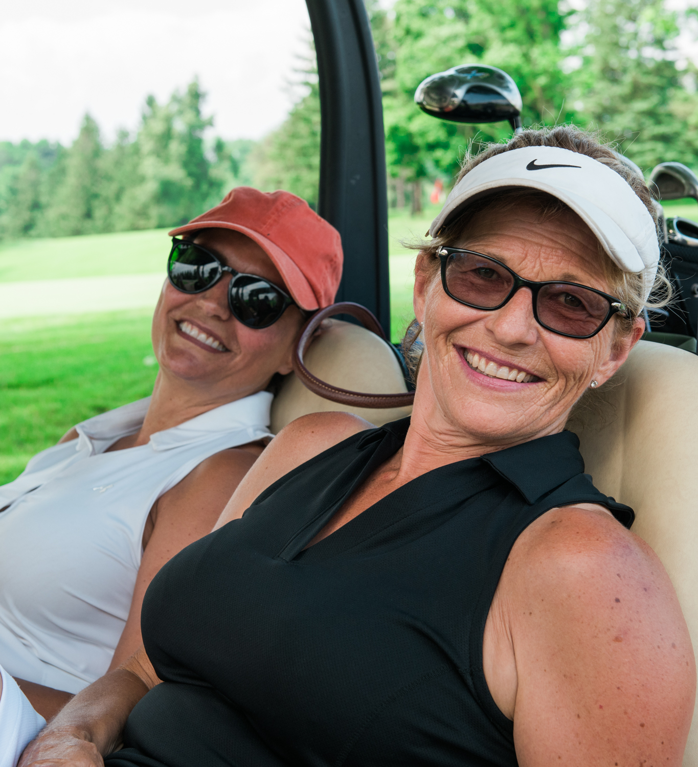 T1DTTN_GolfTournament_Web (79 of 97).jpg