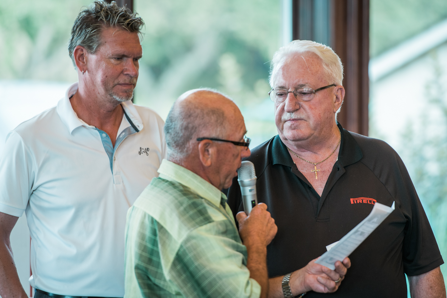 T1DTTN_GolfTournament_Web (95 of 97).jpg