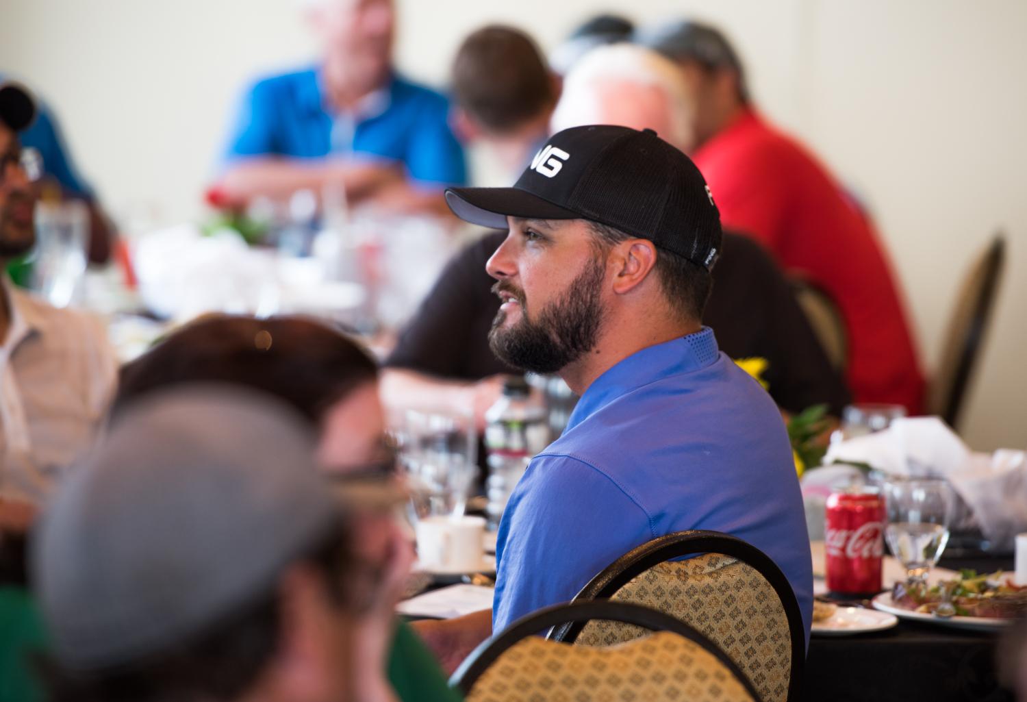 T1DTTN_GolfTournament_Web (96 of 97).jpg