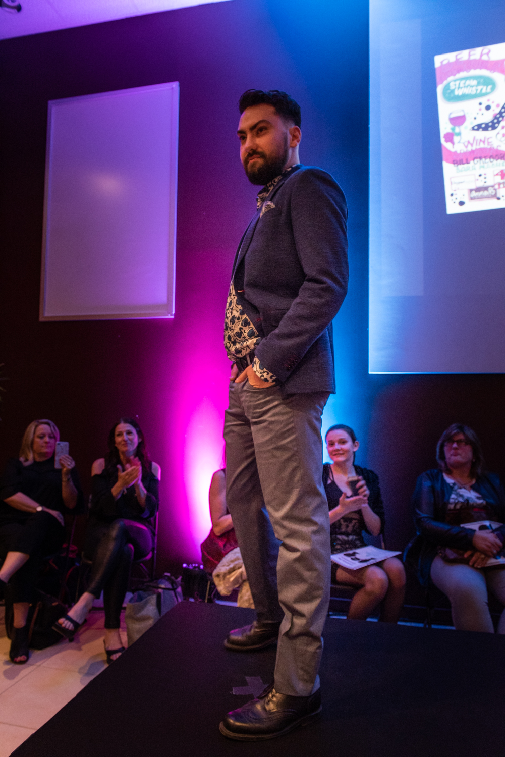 T1D Fashion Show_Web-39.jpg