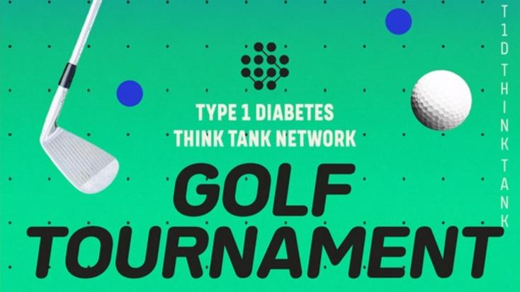 2019+Golf+Sponsorship+Package_Final-1.jpg
