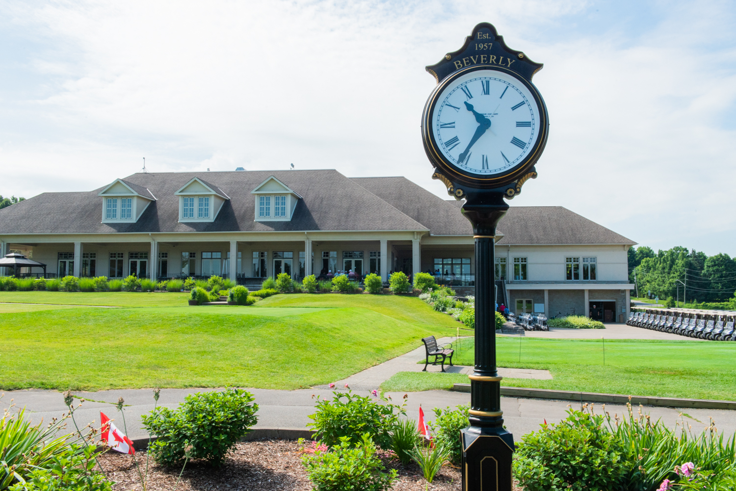 T1DTTN_Golf Tournament 2019_Web-2.jpg